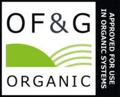 UK - Organic farmers and growers