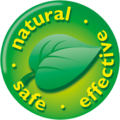 UK - natural - safe - effectiv