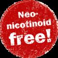 UK - Neonicotinoid free